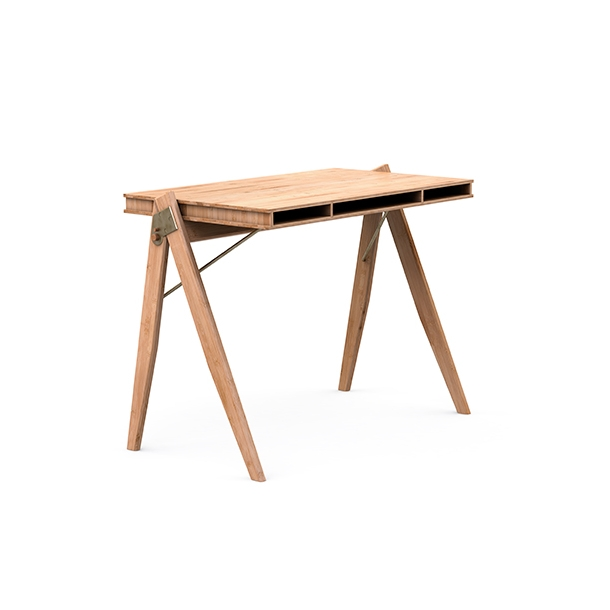 We do wood - Field desk | skrivebord