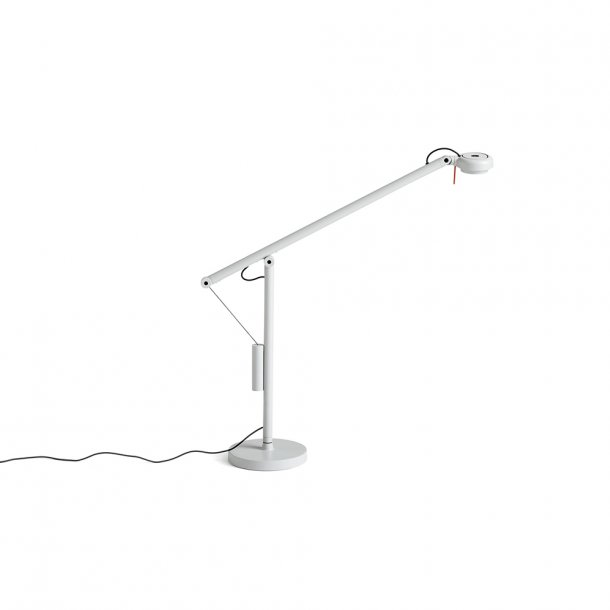 Hay - Fifty-Fifty mini | Bordlampe