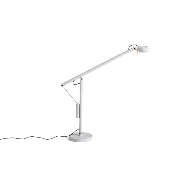 Hay - Fifty-Fifty mini - Bordlampe