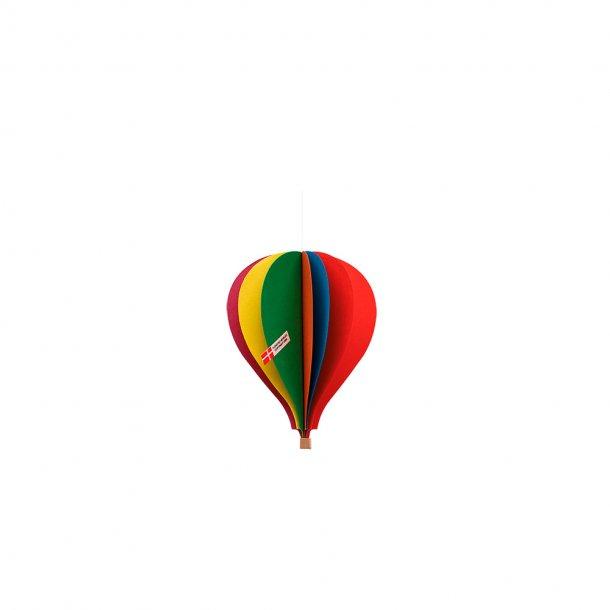 Flensted - Ballon 1- 078d