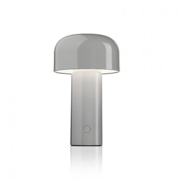 Flos - Bellhop Battery - Lampe