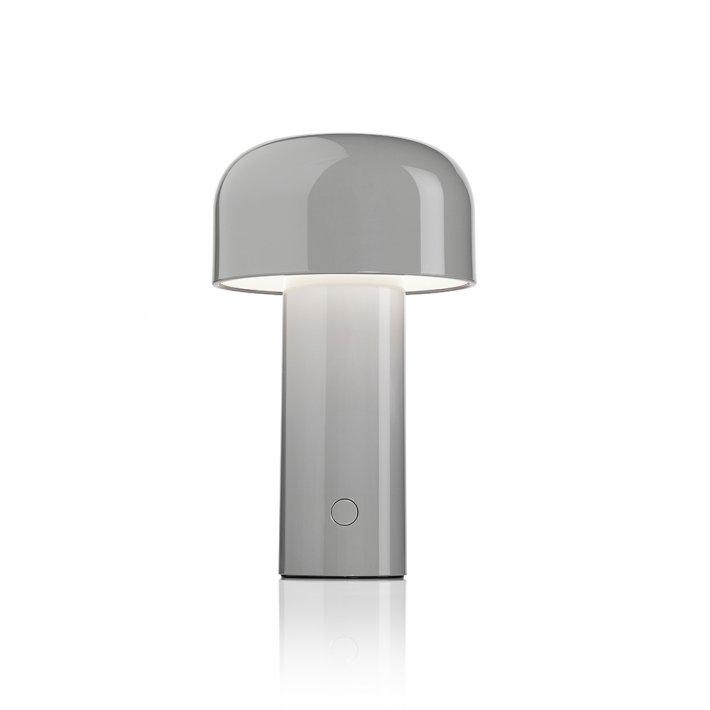Bellhop Battery - Lampe