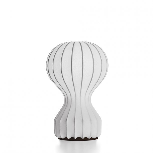 Flos - Gatto - Bordlampe
