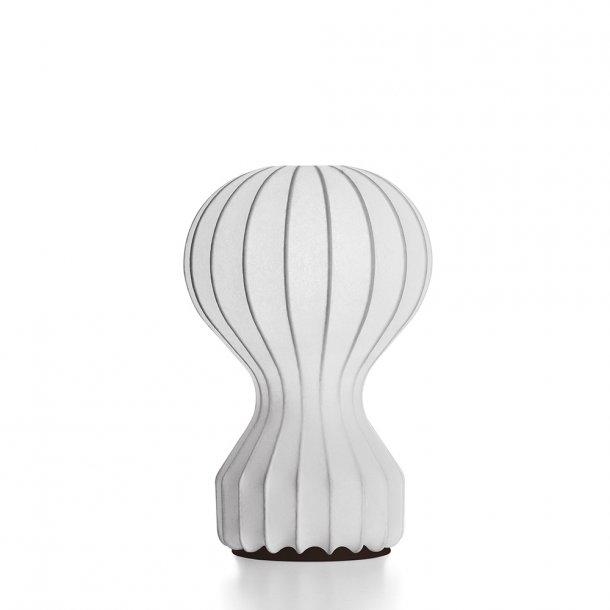Flos - Gatto - Bordlampe