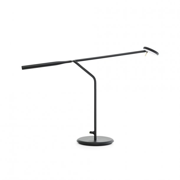 Normann - Flow Table Lamp