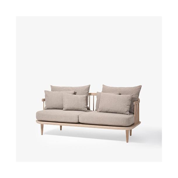 &Tradition - Fly SC2 - Sofa
