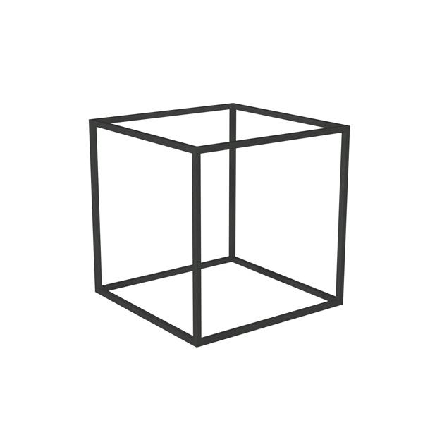 GRID - Grid basic module