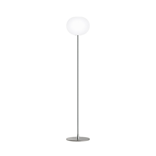Flos - Glo-ball | F2 floor lamp
