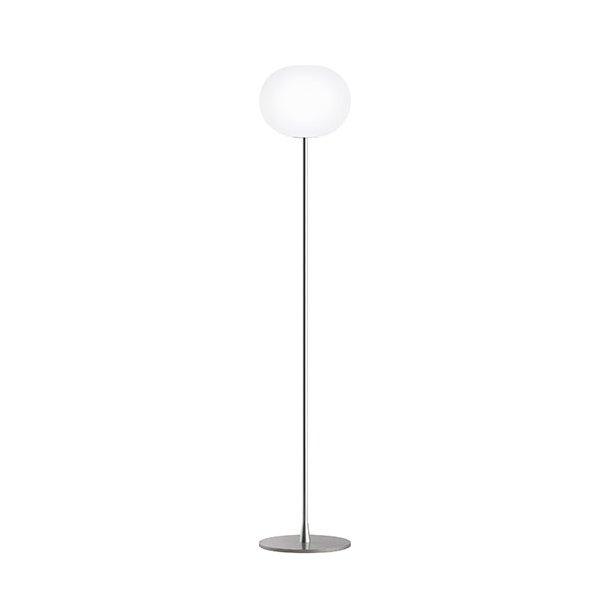 Flos - Glo-ball | F2 gulvlampe