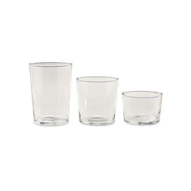 HAY - Glass | vandglas