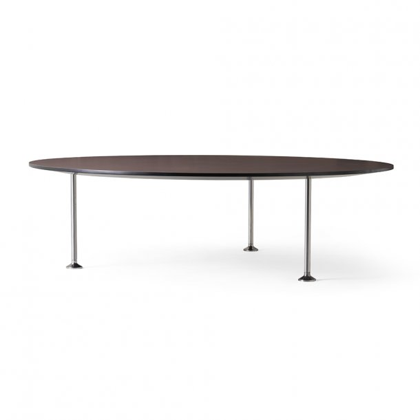 Menu - Godot Coffee Table Ø120 - Sofabord