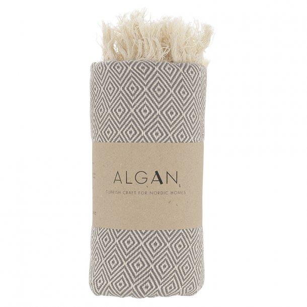 Algan - Elmas - Hamamhåndklæde