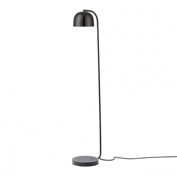 Normann - Grant - Floor lamp