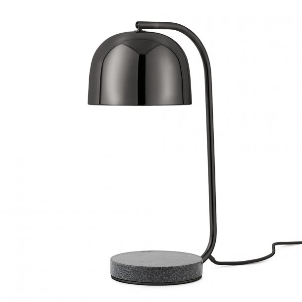 Normann - Grant - Table lamp