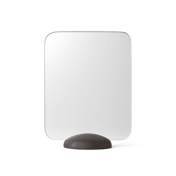 Menu - Gridy me mirror