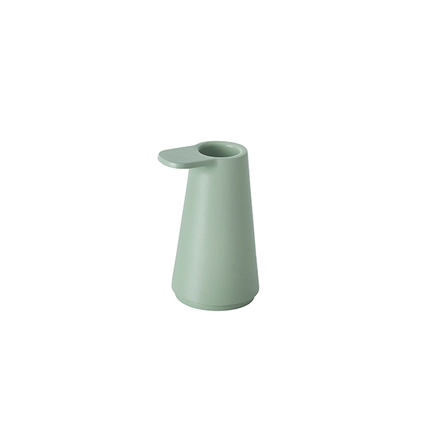 OUTLET - Muuto - Grip Candlestick - Lysestage*