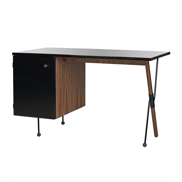 Gubi - 62 Desk | Skrivebord