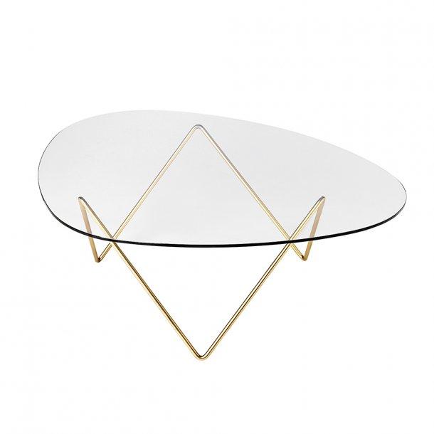 Gubi - Pedrera table