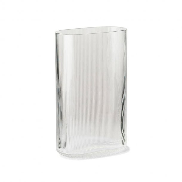 WARM NORDIC - Arctic vase | Stor