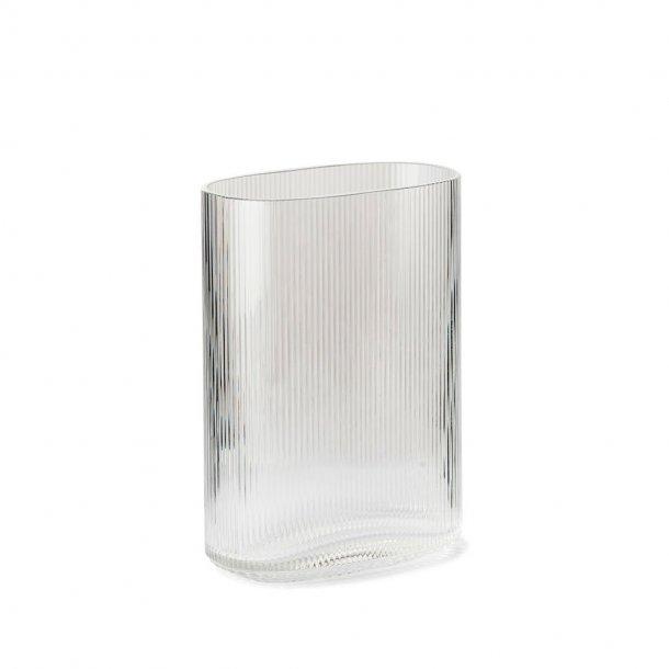 WARM NORDIC - Arctic vase | Lille