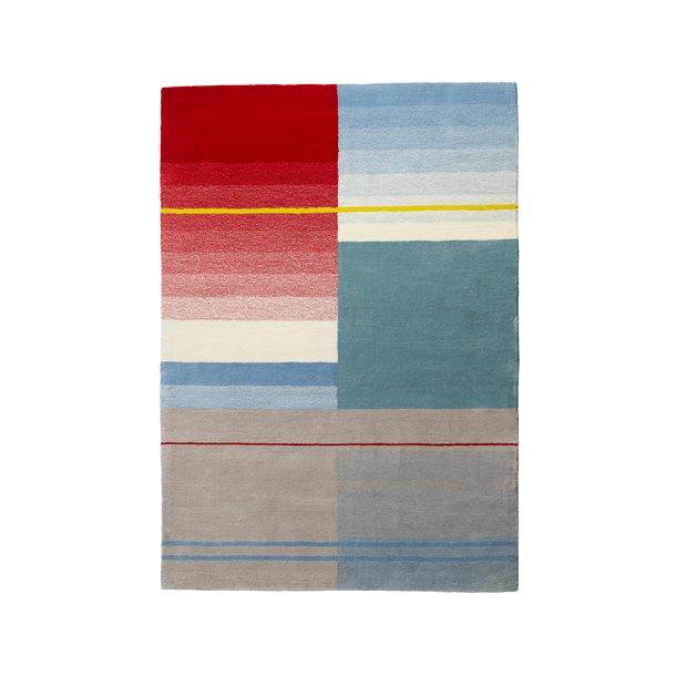 HAY - Colour Carpet 02 - Gulvtæppe
