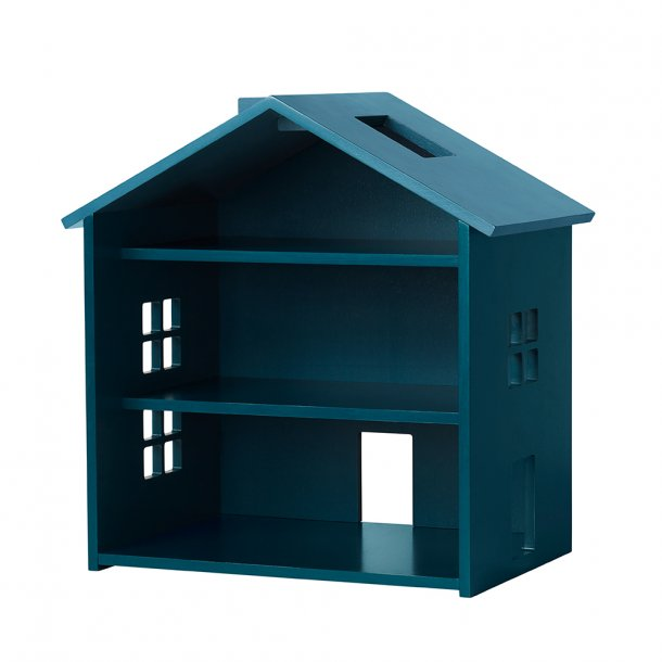 Nofred - Harbour House - Doll House