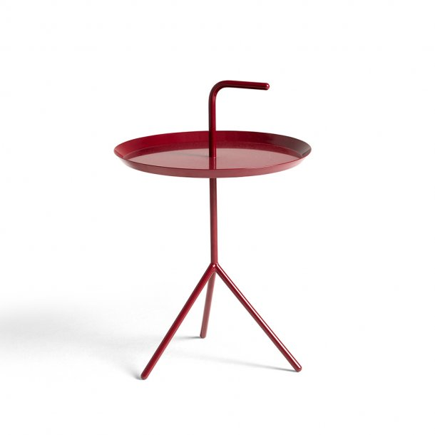HAY - DLM | Side Table | Tisch