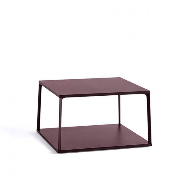 HAY - Eiffel Coffee Table Square | Sofabord