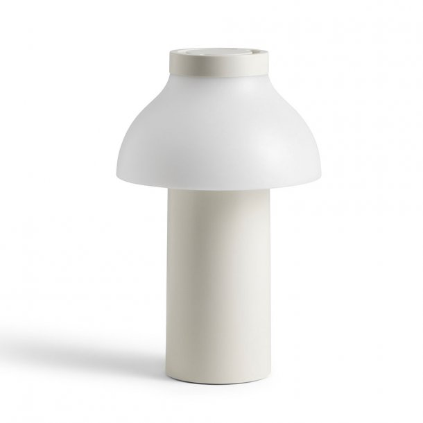 Hay - PC Portable - Table lamp