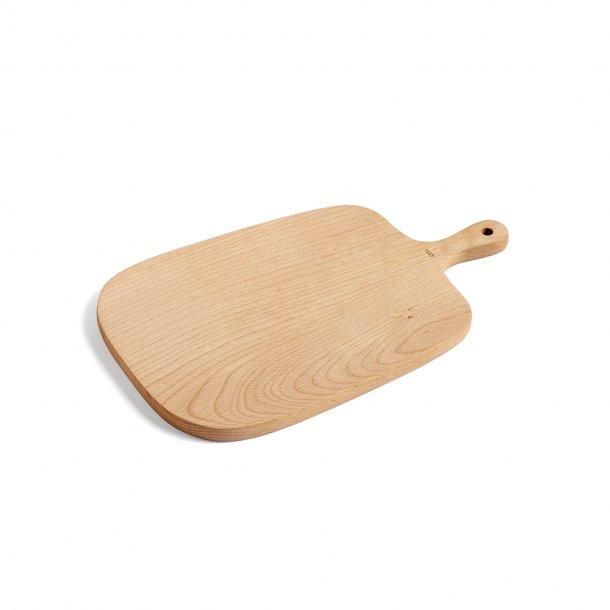 Hay - Plank