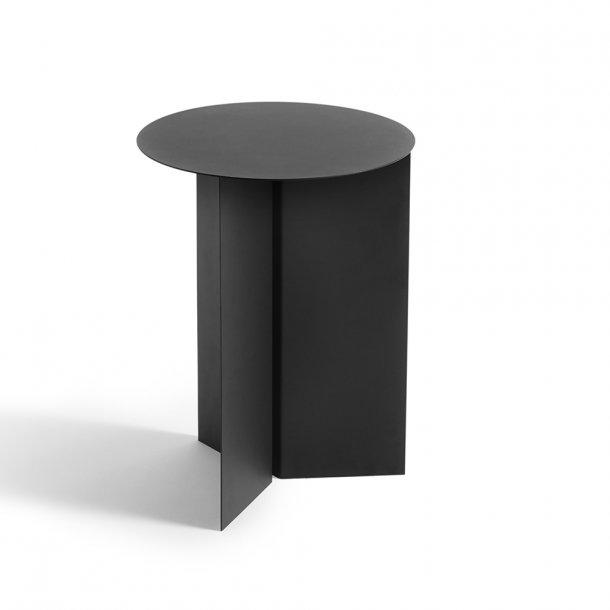 HAY - Slit Table High | Sidebord