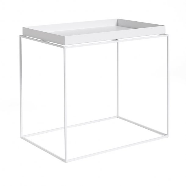 HAY - Tray Table   Side Table   Large