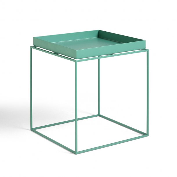 HAY - Tray Table | Side table | Medium | Sofabord