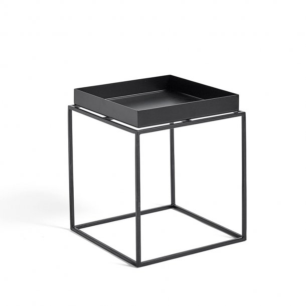 HAY - Tray Table | Side Table | Small | Lille sofabord