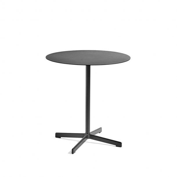 HAY - Neu Table Round   Bord