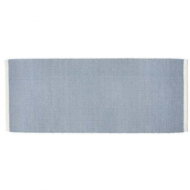 Hay - Bias Rug | 170 x 240 cm