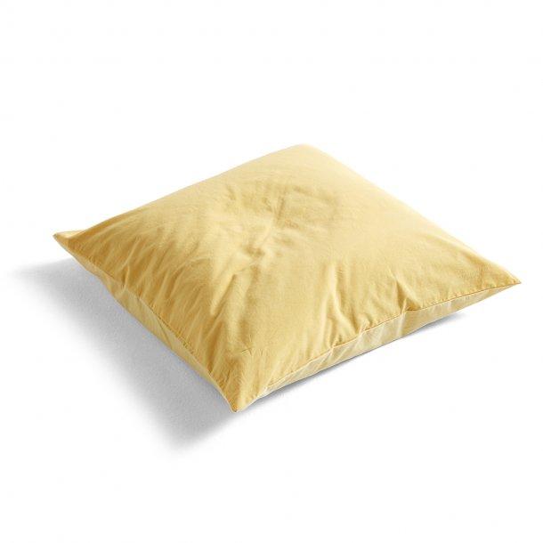 HAY - Duo Bed Linen | Pudebetræk