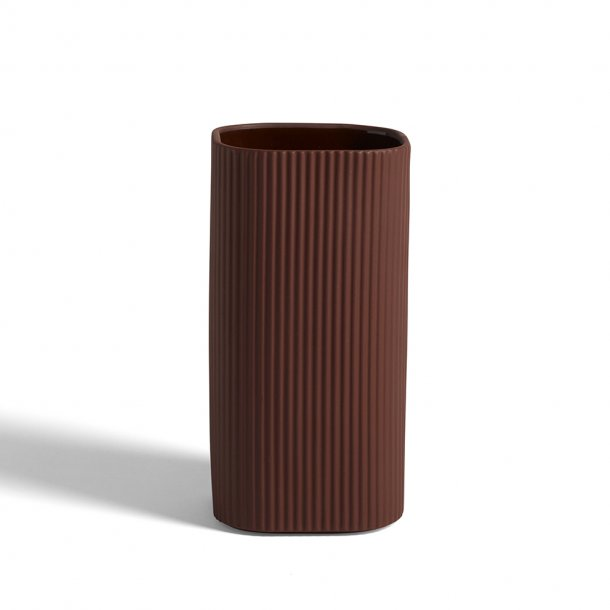 Hay - Facade   Vase
