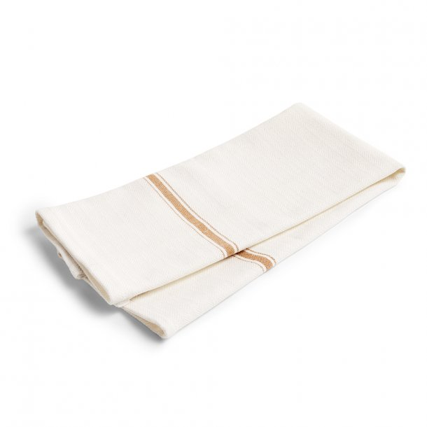 HAY - Kitchen Towel - 2 pcs