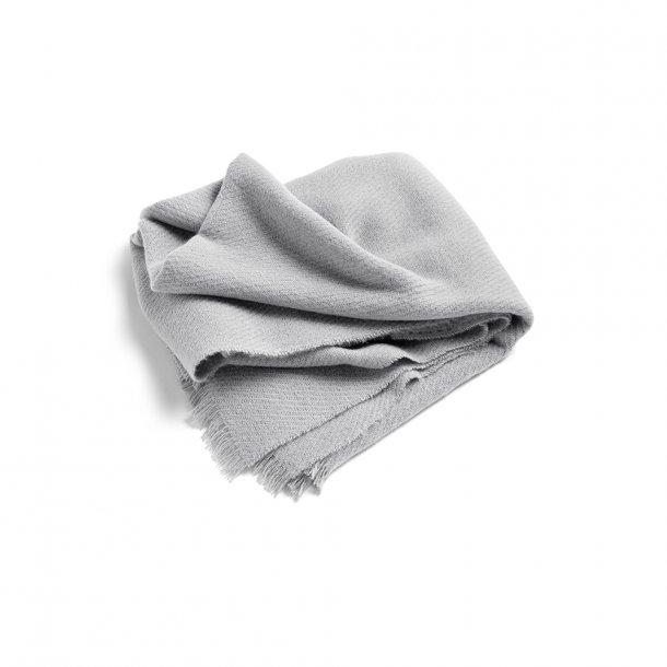 Hay - Mono Blanket | Plaid