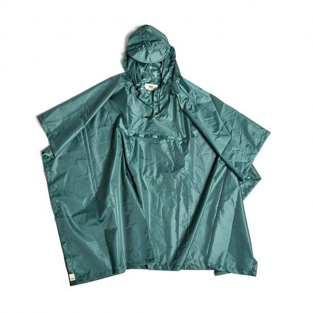 Hay - Mono Rain Poncho