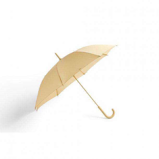 Hay - Mono Umbrella - Paraply