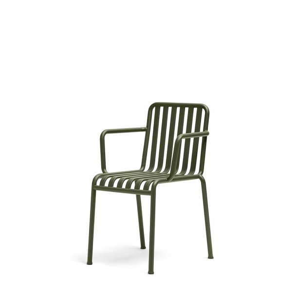 HAY - Palissade | Armchair | Stol