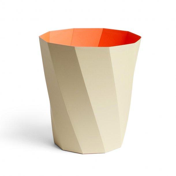 Hay - Paper Bin | 12 liter