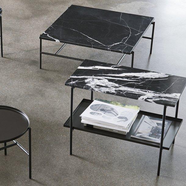 Hay Rebar Side Table.Hay Rebar Coffee Table Coffee Table