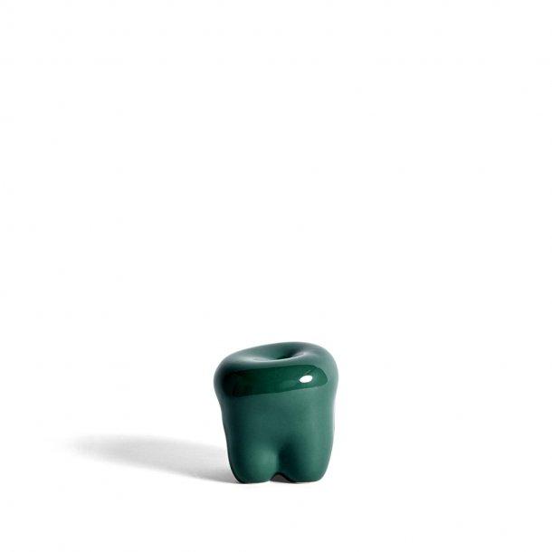 Hay - W&S Sculpture   Belly Button