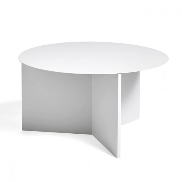 HAY - Slit XL - Coffee table