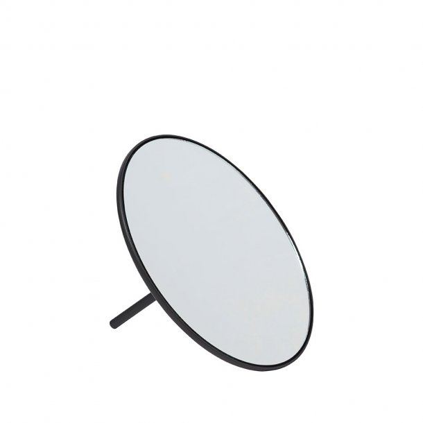 Gejst - IO Makeup Mirror- Spejl