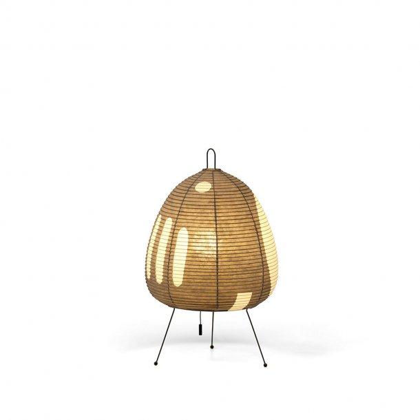 Vitra - Akari 1AG lampe