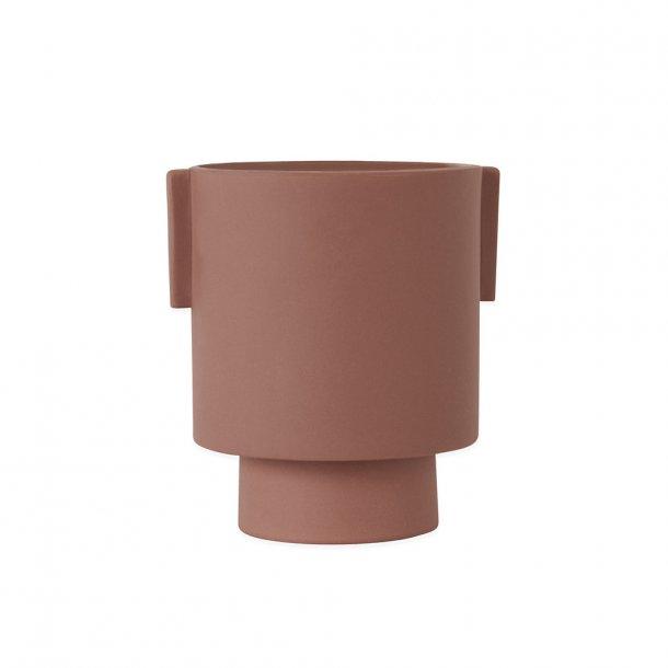 OYOY - Inka Kana Pot - Medium